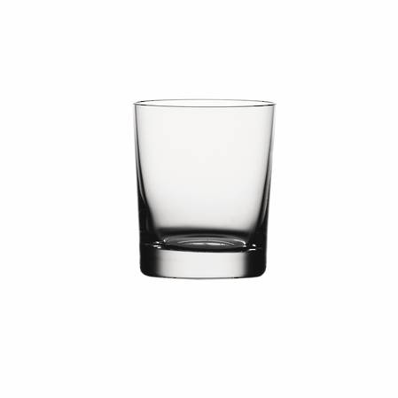 All Rounder Oyster Shot Glass Set 6