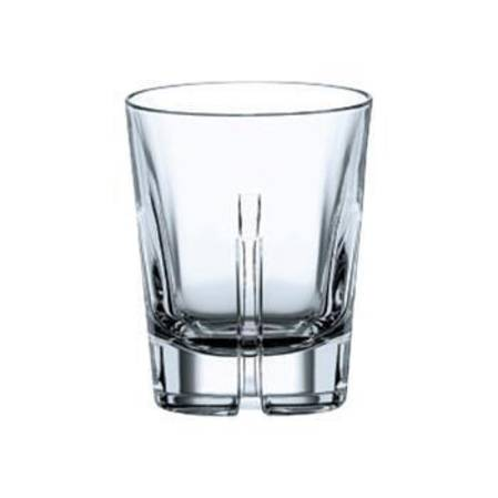 Havanna Double Old Fashioned Glass