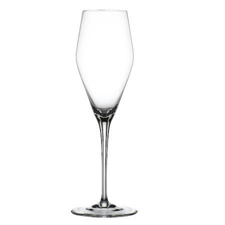 Hybrid Champagne Flute