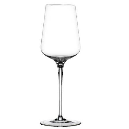 Hybrid White Wine