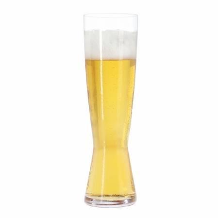 Beer Classics Pilsner Glass