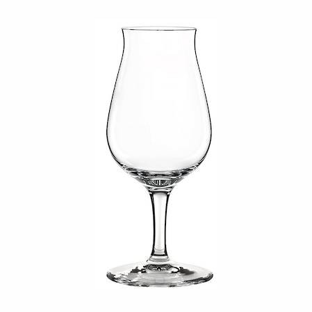 Rum Snifter Set of 2