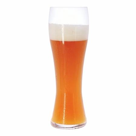 Beer Classics Wheat Beer Glass