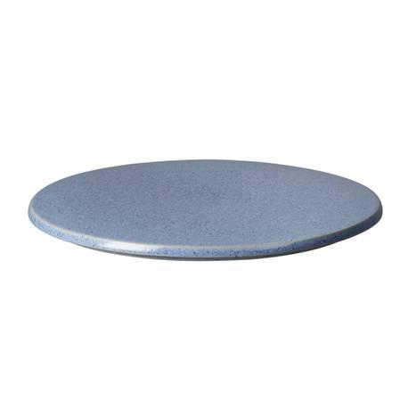 Studio Blue Cheese Platter - Flint