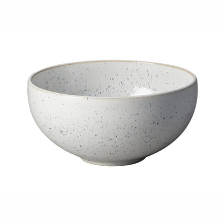 Studio Blue Ramen/Noodle Bowl - Chalk