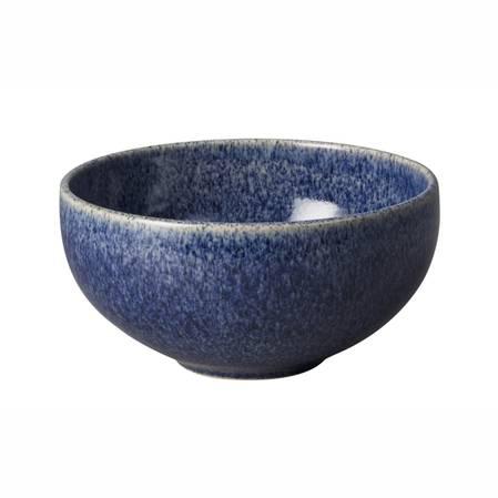 Studio Blue Ramen/Noodle Bowl - Cobalt