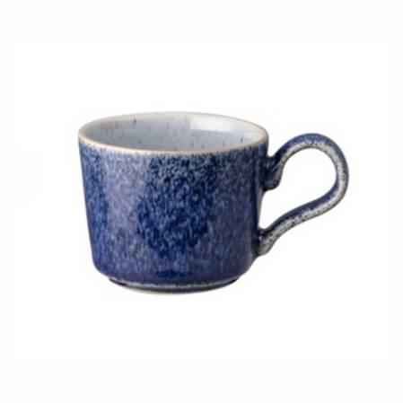 Studio Blue Brew Espresso Cup