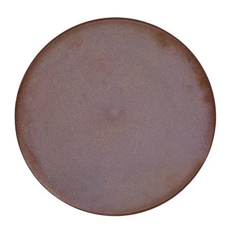 Studio Craft Cheese Platter Walnut