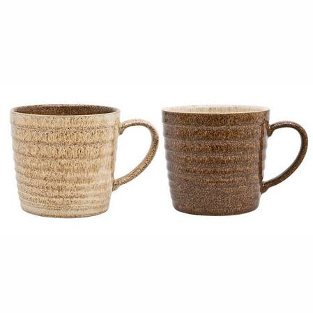 Studio Craft Mug Set