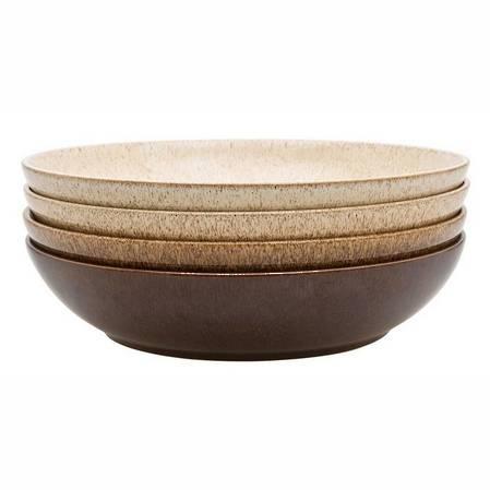 Studio Craft Pasta Bowl Set