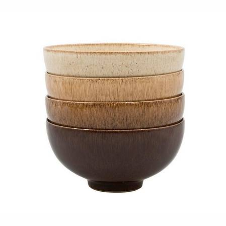 Studio Craft Rice Bowl Set