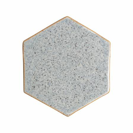 Studio Grey Tile/Coaster Grey