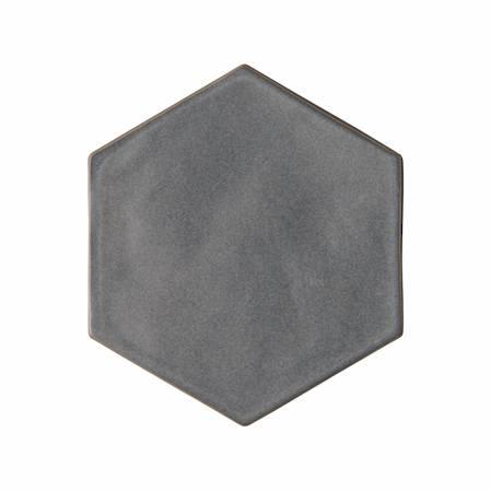 Studio Grey Tile/Coaster White