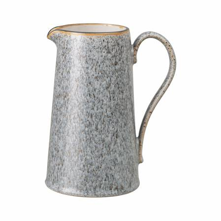 Studio Grey Large Jug