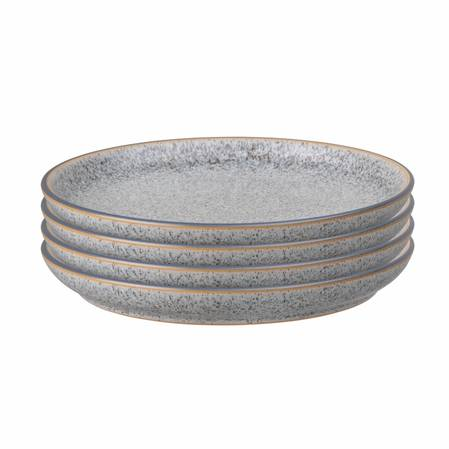 Studio Grey Dinner Plate Set of 4
