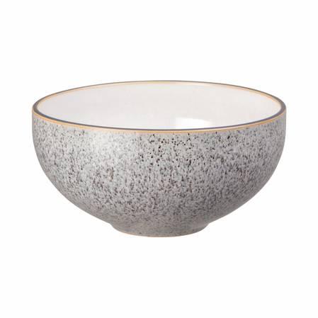 Studio Grey Ramen/Noodle Bowl
