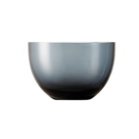 Sunny Day Denim Bowl 12cm