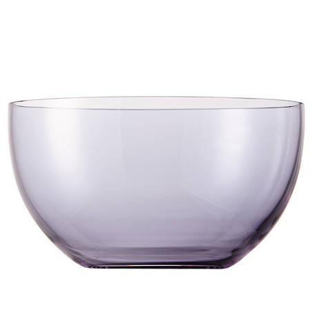 Sunny Day Lavender Bowl 22cm