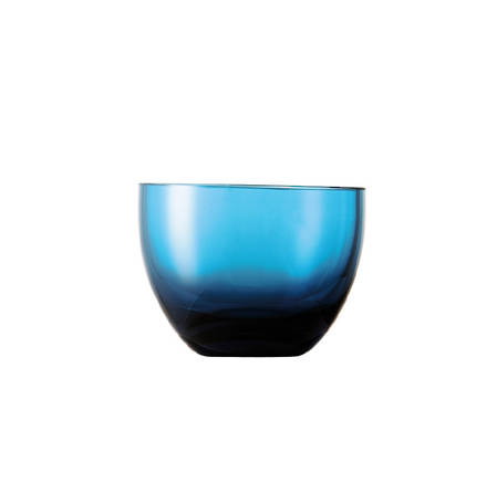 Sunny Day Waterblue Bowl 7cm