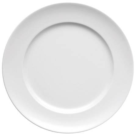 Sunny Day Dinner Plate
