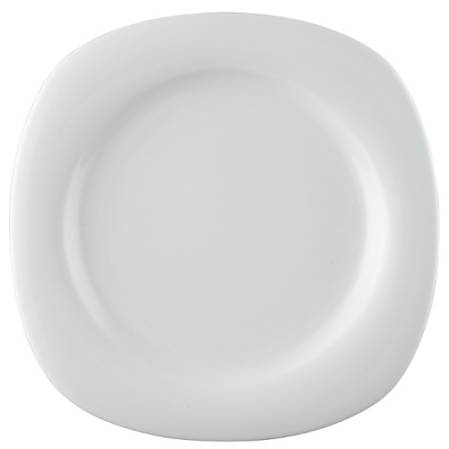 Suomi New Generation Dinner Plate