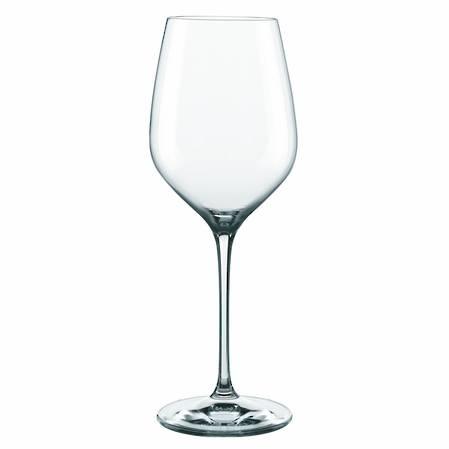 Superiore Bordeaux wine glass