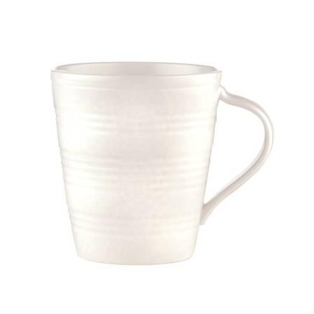 Tin Can Alley Mug