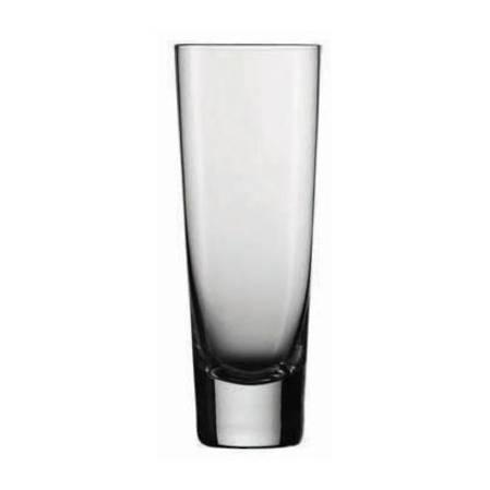 Tossa Long Drink Glass Set of 6
