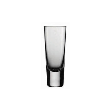 Tossa Liqueur Glass Set of 6