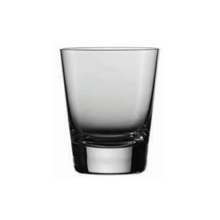 Tossa Whiskey Glass Set of 6