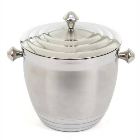 Lenox Tuscany Ice Bucket
