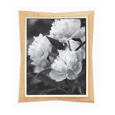 two hearts photo frame