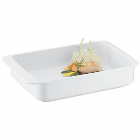 Various Baking Dish Large