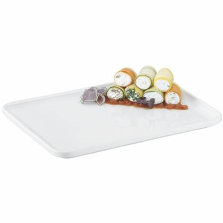 Various Serving Plate Large