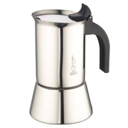 Venus Coffee Maker - Assorted Sizes