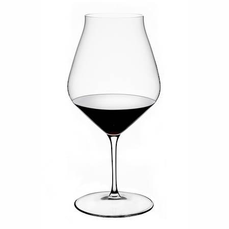 Riedel Veritas Central Otago Pinot Noir Pair