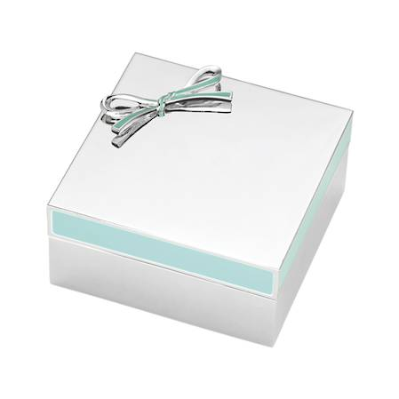 Vienna Lane Keepsake Box