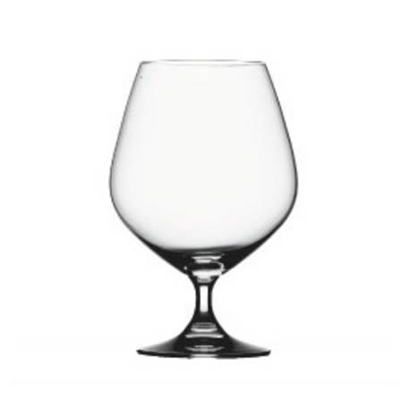 Vino Grande Cognac/Brandy Glass