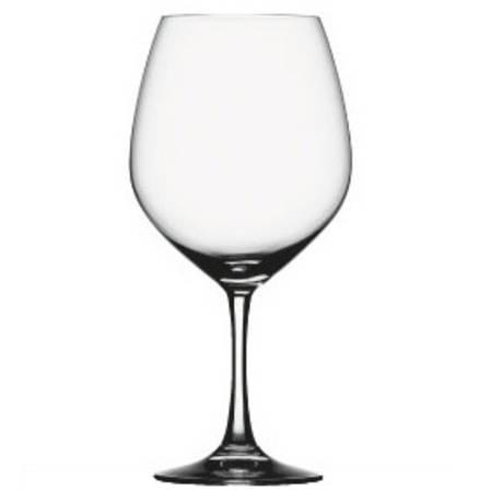 Vino Grande Burgundy Glass Set of 6
