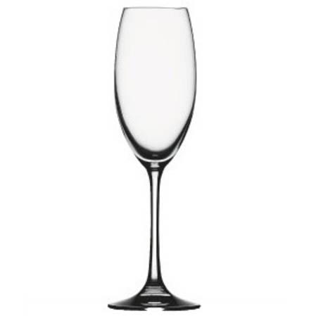 Vino Grande Champagne Flute Set of 6