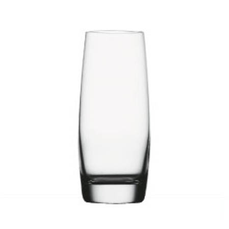 Vino Grande Long Drink Glass