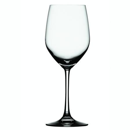 Vino Grande Red Wine Glass Set of 6