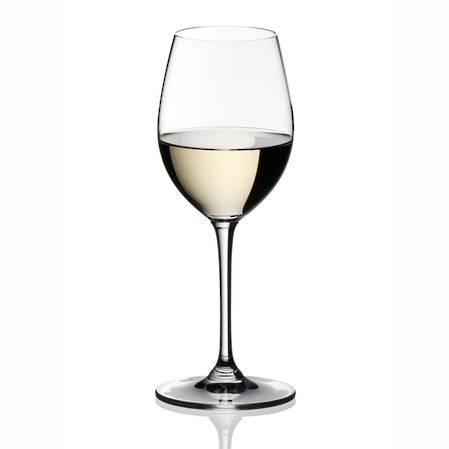 Vinum Sauvignon Blanc Glass Gift Boxed Pair