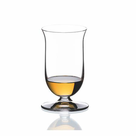 Vinum Malt Whisky Glass Gift Boxed Pair