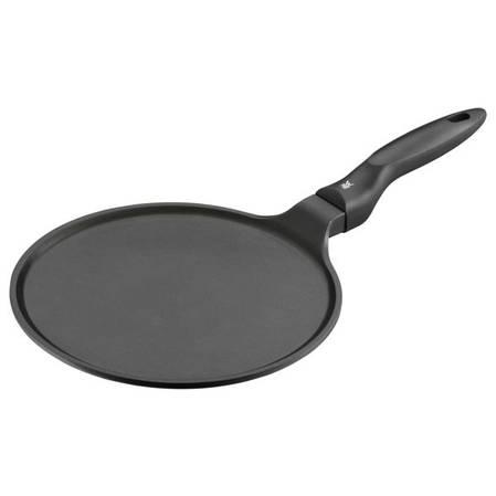 WMF Crepe Pan 27cm