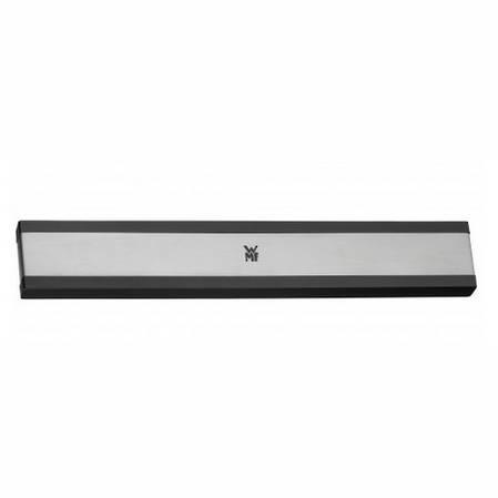 WMF Magnetic Knife Rack