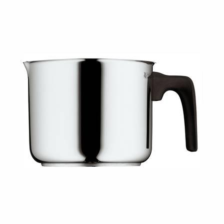 WMF Milk Pot 14cm
