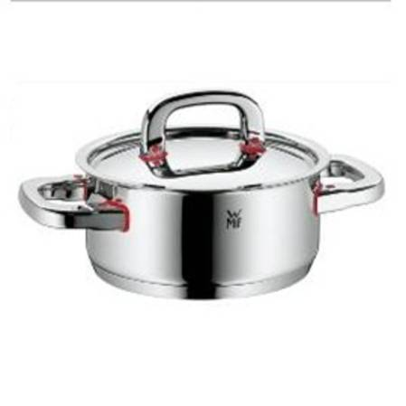 WMF Premium 1 Cool Low Casserole