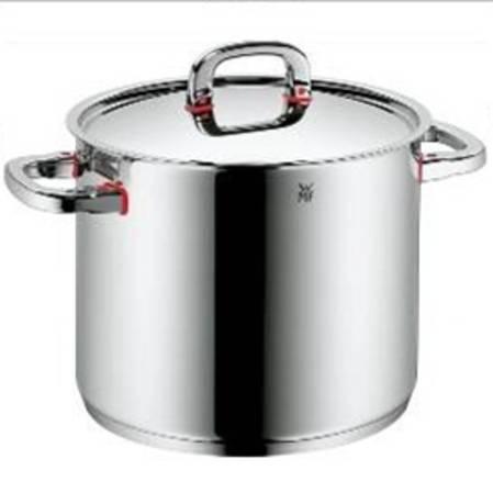 WMF Premium 1 Cool Stock Pot