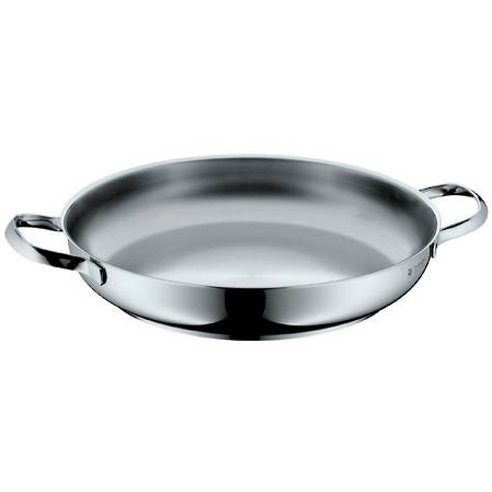 WMF Oven Pan
